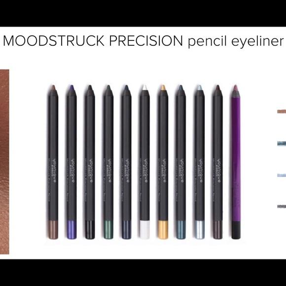 821ce64086c Younique Makeup | Moodstruck Precision Pencil Eyeliner | Poshmark